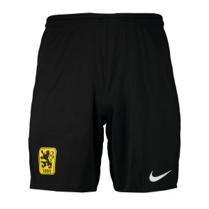 nike-tsv-1860-muenchen-short-away-20-21-kids-f010-1860bv6865-fan-shop_front.png