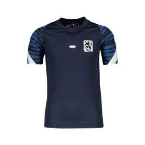 nike-tsv-1860-muenchen-trainingsshirt-kids-f451-1860cw5847-fan-shop_front.png