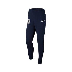 nike-tsv-1860-muenchen-jogginghose-kids-blau-f451-1860cw6909-fan-shop_front.png