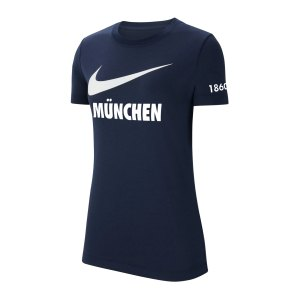 nike-tsv-1860-muenchen-lifestyle-t-shirt-damen-f451-1860cw6967-fan-shop_front.png