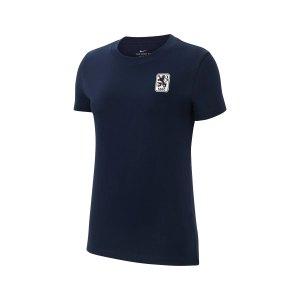 nike-tsv-1860-muenchen-park-t-shirt-damen-blau-f451-1860cz0903-fan-shop_front.png
