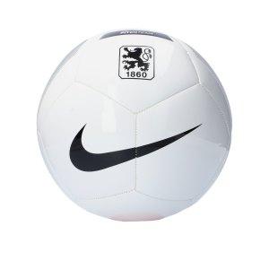 nike-tsv-1860-muenchen-fussball-weiss-f100-1860sc3992-fan-shop_front.png