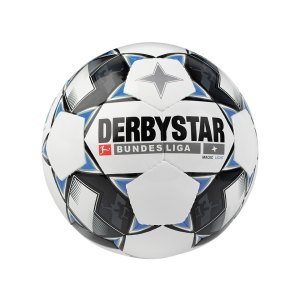 derbystar-bl-magic-light-fussball-weiss-f126-1861-equipment-fussbaelle-spielgeraet-ausstattung-match-training.png