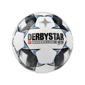 derbystar-bl-magic-light-fussball-weiss-f126-1861-equipment-fussbaelle-spielgeraet-ausstattung-match-training.png