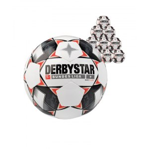 derbystar-bl-magic-s-light-10xfussball-weiss-f123-1862-equipment-fussbaelle-spielgeraet-ausstattung-match-training.png