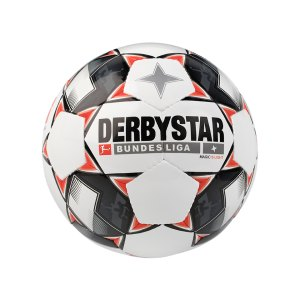 derbystar-bl-magic-s-light-fussball-weiss-f123-1862-equipment-fussbaelle-spielgeraet-ausstattung-match-training.png