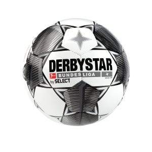 derbystar-bundesliga-magic-tt-trainingsball-weiss-f019-zubehoer-spielgeraet-trainingsequipment-1866.png