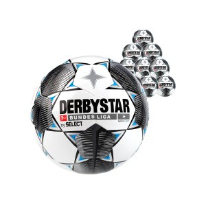 derbystar-bundesliga-magic-light-350-gramm-weiss-f019-zubehoer-spielgeraet-1867.png