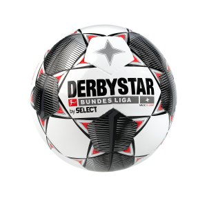 derbystar-bundesliga-magic-s-light-290-gramm-weiss-f019-zubehoer-spielgeraet-trainingsequipment-1868.png