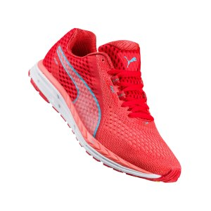 puma-speed-500-ignite-2-running-damen-rot-f01-laufschuh-neutral-running-lightweight-training-damen-189954.png
