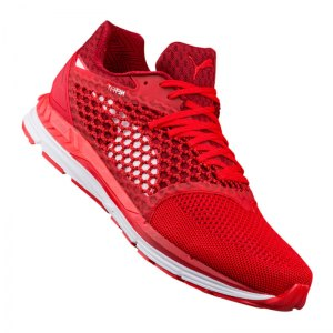puma-speed-600-ignite-3-running-rot-f01-laufen-jogging-rennen-190443.jpg