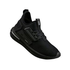 puma-ignite-limitless-sr-sneaker-schwarz-f01-lifesytle-freizeit-strasse-190482.jpg