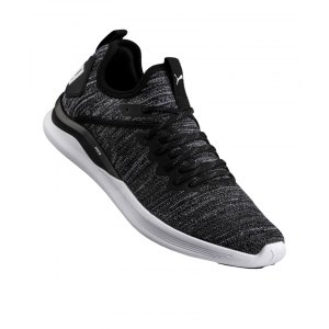 puma-ignite-flash-evo-knit-sneaker-schwarz-f02-freizeit-lifestyle-strasse-mode-190508.jpg