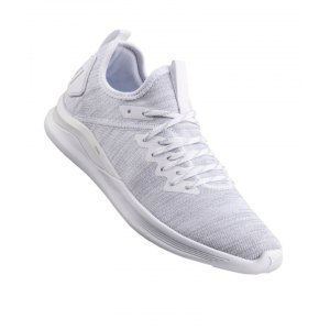 puma-ignite-flash-evo-knit-sneaker-weiss-f03-freizeit-lifestyle-strasse-mode-190508.jpg