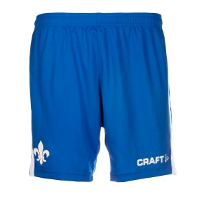 craft-sv-darmstadt-98-short-away-2019-2020-blau-f369900-1907256_369900.jpg