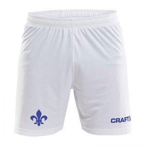 craft-sv-darmstadt-98-short-home-2018-2019-weiss-replicas-shorts-national-1907262-textilien.jpg