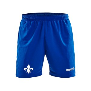 craft-sv-darmstadt-98-short-away-2018-2019-kids-replicas-shorts-national-1907263-textilien.jpg