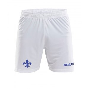 craft-sv-darmstadt-98-short-home-2018-2019-kids-replicas-shorts-national-1907263-textilien.jpg