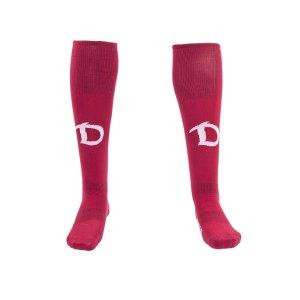 craft-dynamo-dresden-stutzen-away-2018-2019-replicas-shorts-national-1907322-textilien.jpg