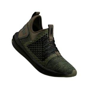 puma-ignite-limitless-sr-netfit-sneaker-gruen-f03-shoes-turnschuhe-freizeitschuhe-lifestyle-schuhe-190962.png