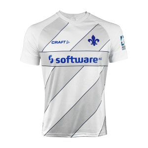 craft-sv-darmstadt-98-trikot-away-20-21-f900777-1910260-fan-shop_front.png