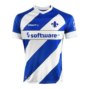 craft-sv-darmstadt-98-trikot-home-20-21-f369900-1910260-fan-shop_front.png