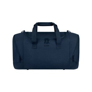 jako-challenge-sporttasche-blau-gr-m-f510-1921-equipment_front.png