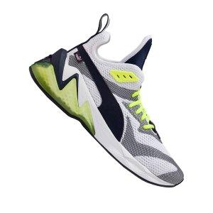 puma-lqdcell-origin-tech-sneaker-weiss-f06-lifestyle-schuhe-herren-sneakers-192462.png