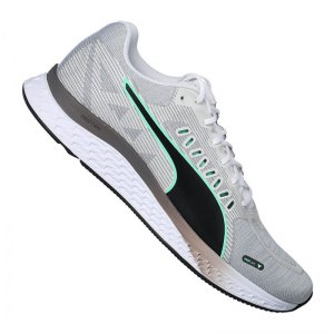 puma-speed-suatamina-running-weiss-f08-running-schuhe-neutral-192513.jpg