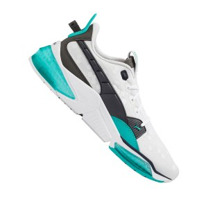 puma-lqdcell-optic-sneaker-weiss-blau-f03-lifestyle-schuhe-herren-sneakers-192558.png