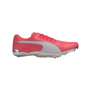 puma-evospeed-electic-8-trainer-f02-19345102-laufschuh-right.png