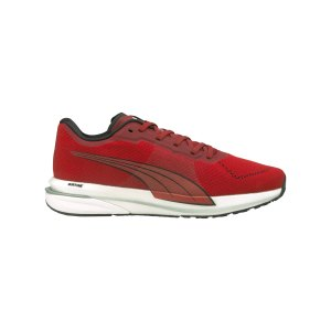 puma-velocity-nitro-running-rot-f09-194596-laufschuh_right_out.png