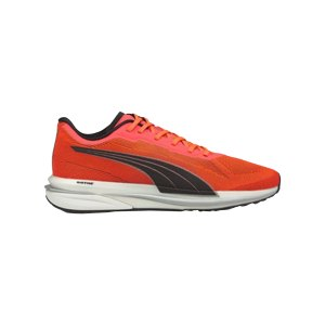 puma-velocity-nitro-running-rot-schwarz-silber-f01-194596-laufschuh_right_out.png