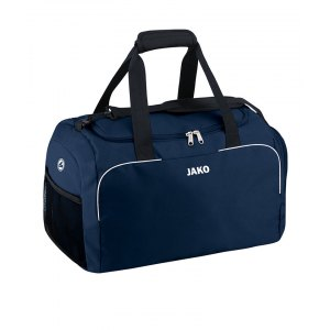 jako-classico-sporttasche-gr--1-dunkelblau-f09-trainingstasche-transport-teamsport-sporttasche-bag-1950.jpg
