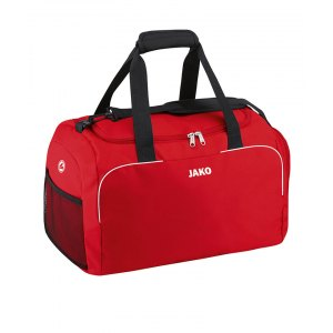 jako-classico-sporttasche-gr--1-rot-f01--training-tasche-sport-fussball-transport-trainingstasche-1950-1.png
