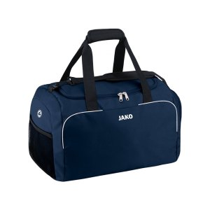 jako-classico-sporttasche-gr-2-dunkelblau-f09-trainingstasche-transport-teamsport-sporttasche-bag-1950.jpg