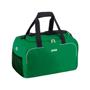 jako-classico-sporttasche-gr-3-gruen-f06-training-tasche-sport-fussball-transport-trainingstasche-1950-3.jpg