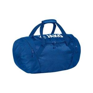 jako-rucksacktasche-gr-l-blau-f04-equipment-taschen-1989.png
