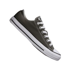 converse-chuck-taylor-as-low-sneaker-grau-herrenschuh-men-maenner-lifestyle-freizeit-shoe-1j794c.png