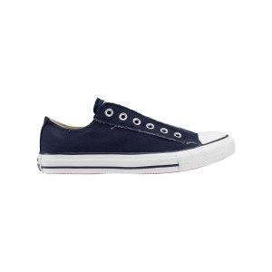 converse-chuck-taylor-as-slip-sneaker-kids-blau-lifestyle-schuhe-kinder-sneakers-1v020.png