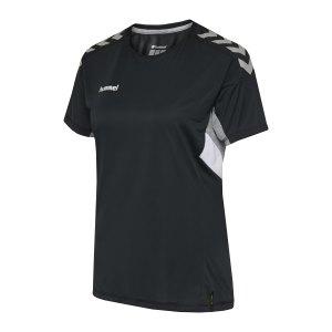 hummel-tech-move-trikot-kurzarm-damen-f2001-fussball-teamsport-textil-trikots-200006.png