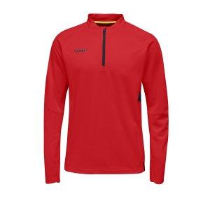 hummel-tech-move-1-2-zip-sweatshirt-f3062-bekleidung-sport-fussball-team-oberteil-200011.jpg