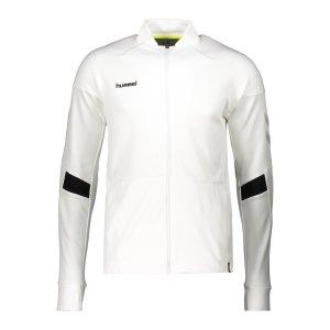 hummel-tech-move-poly-zip-jacke-f9001-fussball-teamsport-textil-trikots-200013.png