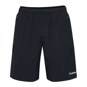 hummel-tech-move-training-short-schwarz-f2001-fussball-teamsport-textil-shorts-200025.jpg