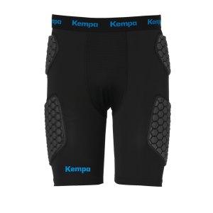 kempa-protection-torwartshort-schwarz-f01-indoor-textilien-2002238.jpg
