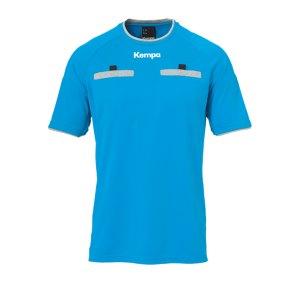 uhlsport-schiedsrichtertrikot-blau-f02-fussball-teamsport-mannschaft-ausruestung-textil-schiedsrichtertrikots-2003101.png