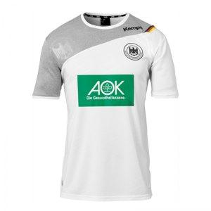 kempa-dhb-deutschland-trikot-home-2017-2018-weiss-heimtrikot-handballtrikot-fanartikel-fanshop-replica-2003110021630.jpg