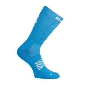 kempa-logo-classic-socken-blau-weiss-f08-indoor-textilien-2003541.jpg