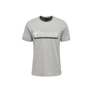 hummel-brick-te-t-shirt-grau-f2006-jersey-teamsport-mannschaften-vereine-kurzarm-shortsleeve-200443.jpg