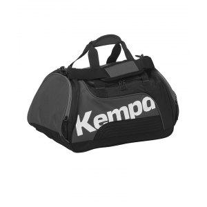 kempa-sporttasche-sportline-gr-s-35-l-schwarz-f01-teamsport-sporttasche-bag-mannschaft-2004866.png